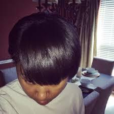 natural hair cuts dallas tx diva styles salon 16 photos 10 reviews hair stylists 17610