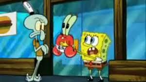 spongebob squarepants dvd collection update 2015 11 19