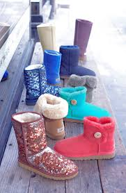 womens ugg boot sale clearance best 25 mens walking boots sale ideas on winter boots