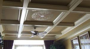 ceiling medallion with fan ceiling fan chandelier kit home design