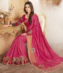 engagement sarees for saris in rs 3000 rs 5000 sarees in rs 3000 rs 5000 best