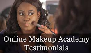 makeup academy online online makeup academy review testimonials