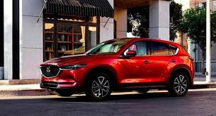 mazda is made in what country mazda cx 5 2019 2020 cars pinterest mazda automobile