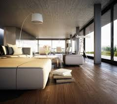 Awesome Home Design Ideas 59 Best Archie Interior Design Images On Pinterest Architecture