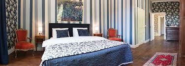 chambre d hote monpazier guestroom monpazier les magnolias lalinde