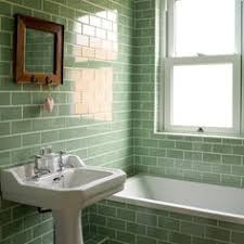 40 mint green bathroom tile ideas and pictures js gv bathrooms