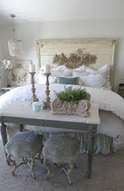 30 shabby chic bedroom decorating ideas decoholic cute 30 shabby