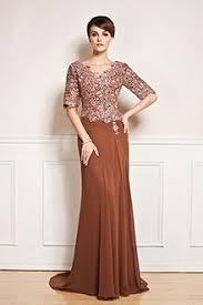 etui linie u boot ausschnitt sweep pinsel zug chiffon brautkleid mit perlen verziert p270 13 best etui linie kleid zum kaufen images on wedding
