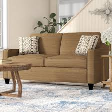 hide a bed sofa reviews simmons upholstery destin solid hide a bed sleeper sofa reviews