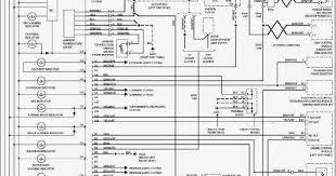 96 volvo 850 wiring diagram volvo wiring diagrams for diy car