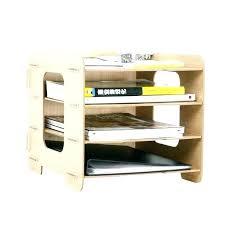 desk organizer shelf over desk storage shelf u2013 winterwarmer co