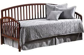 Daybed With Mattress Daybeds Twin U0026 Full Sizes With Trundle Storage Etc