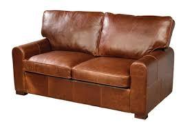 Ikea 2 Seater Leather Sofa Cerato Leather Sofa Two Seater Monaco Range With Idea 8