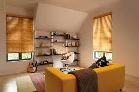 blinds watts window coverings