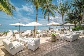 twinpalms phuket u0027s exciting u0026 stylish resort hotel phuket thailand