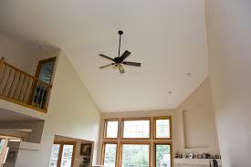 best bedroom ceiling fan quietest ceiling fan for bedroom best