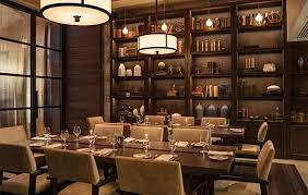 bank u0026 bourbon events private dining
