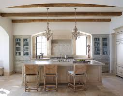 white and wood kitchen cabinets the mediterranean kitchen natural brown wooden floor glossy brown