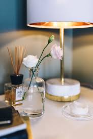 Best Interior Design Blogs by Where To Find Free Stock Photos For Your Interior Design Blog
