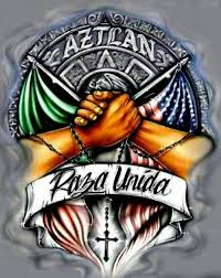 quot cholo powers quot causaron 16 best mexico images on pinterest brown pride chicano art and
