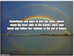 Double Rainbow Meme - unique double rainbow meme double rainbow imgflip 80 skiparty