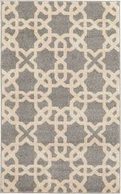 37 best rugs images on pinterest rugs usa area rugs and grey rugs