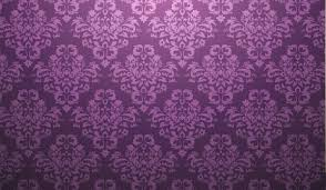 pattern from image photoshop 50 extremely beautiful photoshop patterns for elegant designs