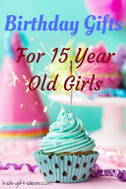 best gifts and toys for 8 year boys boy birthday birthdays