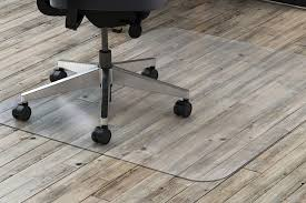 Office Chair Mat For Laminate Floor Accessories Long Island Manhattan Brooklyn Queens Nyc Lps