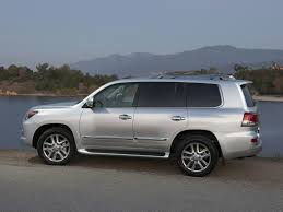 lexus suv lx used 2014 lexus lx 570 price photos reviews u0026 features