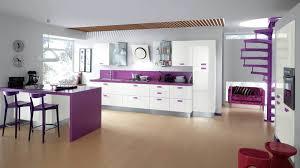 bar stools breakfast bar stools purple amazing scavolini