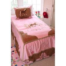 Girls Horse Themed Bedding by Cowgirl Room For The Home Pinterest Cowgirl Room Room And