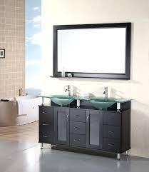Vanity Bathroom Toronto by Vanities Custom Vanities Home Depot Contemporary Vanity Set