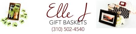 Travel Gift Basket Shop By Gift Type Travel Gift Baskets Elle J Gifts And Gift