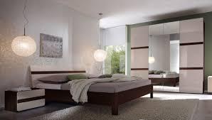 Schlafzimmer Komplett Lederbett Komplette Schlafzimmer Modern Schlafzimmer Komplett Modern