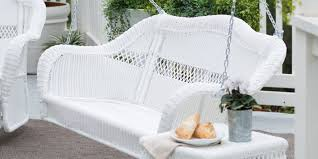 Most Comfortable Porch Swing 10 Best Porch Swings In 2017 Reviews Of Outdoor Porch And Patio