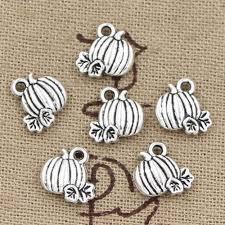 halloween charm bracelet popular pumpkin charms buy cheap pumpkin charms lots from china