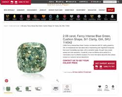 diamond clarity chart and color a shocking fact about diamond clarity they don u0027t want you to know