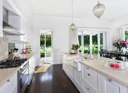 small kitchen cottage style normabudden com
