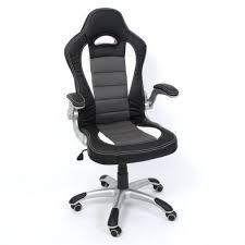 fauteuille de bureau gamer luxe fauteuil de bureau gamer discount chaise hauteur reglable pas