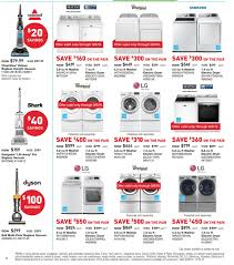 West Elm Presidents Day Sale by Labor Day Appliance Sales 2017 Appliances Ideas
