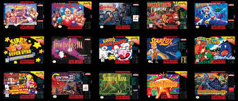 snes classic the 5 best games on nintendo u0027s mini 80 super