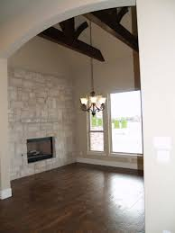 interior great home interior and exterior decoration with white