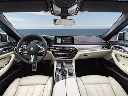 first bmw car ever made bmw m550i xdrive 2018 pictures information u0026 specs