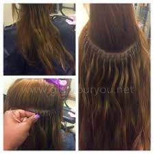 22 inch hair extensions before and after glamour hair extensions boutique 135 photos 25 reviews hair