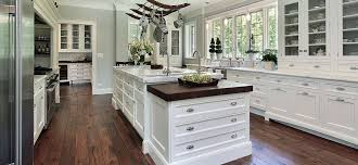 used kitchen cabinets pittsburgh cabinet refacing pittsburgh pa