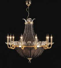 High Quality Chandeliers Buy Chandeliers From Spain Classic Chandeliers