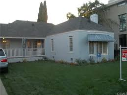 Real Estate Pending 2366 Shelley 2555 Aiken Ave Los Angeles Ca 90064 Mls Pw17220611 Redfin