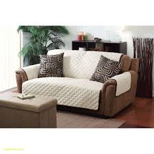two sided sofa luxury two sided sofa home design ideas