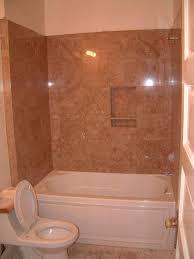 fancy white free standing bathtubs on white granite tiles floring